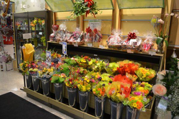 Fresh Floral Cases