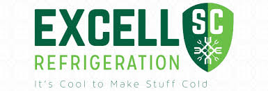 Excell Refrigeration